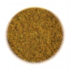 WG010 - WWS Static Grass (Patchy, 2mm) - 30g