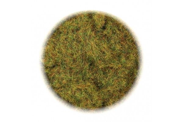 WG012 - WWS Static Grass (Summer, 4mm) - 20g