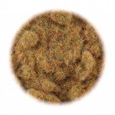 WG004 - WWS Static Grass (Dead, 6mm) - 20g