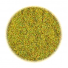 WG006 - WWS Static Grass (Spring, 2mm) - 30g
